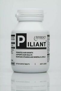 Piliant 60 Tablet-FREE Auspost Express shipping-Authorized Reseller