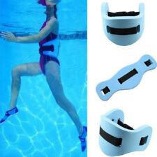 FD3900 Water Aqua Floatation Rehab Support Swim Exercise Floating Belt Waistband