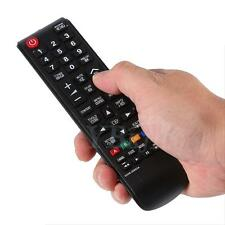 Replacement Remote Controller For Samsung AA59-00602A LCD/LED 3D Smart HDTV