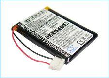 UPGRADE Batteries For Philips 2577744,2669577,PRESTIGO SRT9320,SRT9320/10
