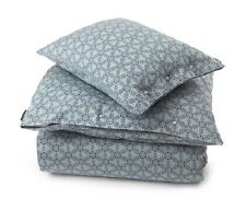 LEXINGTON AUTHENTIC COLLECTION PRINTED SATEEN SQUARE PILLOWCASE