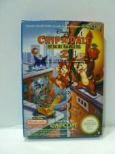 Jeux vidéo multi-joueur pour Nintendo NES
