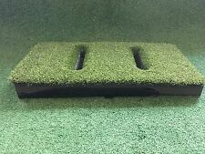 OPTISHOT TURF JAGMANJOE *XL* MATZILLA TURF by ARSENE GOLF