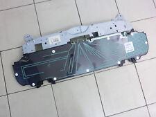 Volvo XC90 I 02-06 Antennenverstärker Weiche Antenne 8651014-1 8633845