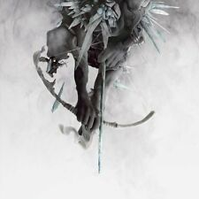 Linkin Park: The Hunting Party: (CD)