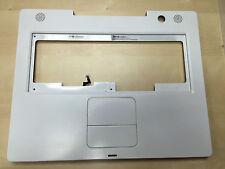 """Ibook G4 14"""" A1055 Carcasa Superior Reposamanos 815-7985"""