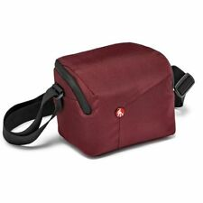 Nylon Compact Camera Backpacks