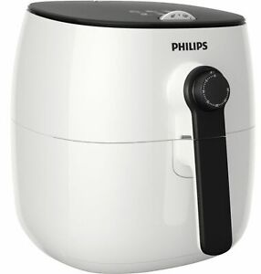 Philips Daily Collection HD9216//80 fryer