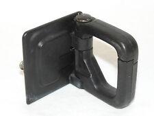 Vespa Cosa 125 200 - Helmhalterung Gepäckhaken für Sitzbank - original Piaggio