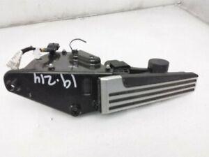 14 15 16 17 18 19 Infiniti Q50 Gas Accelerator Pedal 18016-1ME0D 18002-4GF4A