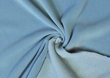 Alpenfleece doubleface Alpes Fleece Sweat camisa sustancias 2 lados niños sustancia