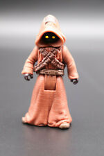 Jawa Star Wars Power Of The Force 2 1996 No Gun