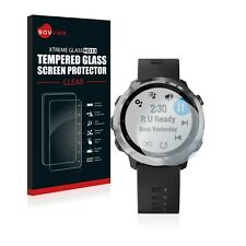 Tempered Glass for Garmin Forerunner 645 / 645 Music Screen Protector Protection