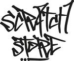 The Scratch Store