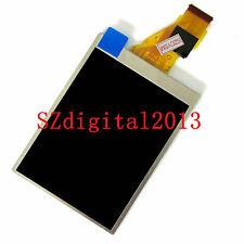 NEW LCD Display Screen For CANON IXUS155 IXUS155 IXY140 ELPH 150 IS  Camera