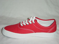 Converse Canvas Trainers Plimsolls for Women