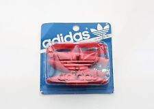 Adidas cleats for vintage Adidas cycling shoes for toeclips merckx