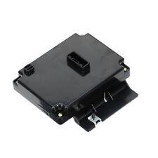 A/C HEATER CONTROL MODULE 2014-2017 RAM 1500 OEM MOPAR 68183973AC (SEND VIN #)
