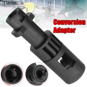 Conversion Adaptor For Lavor Parkside Lance To Karcher K Trigger Gun  #