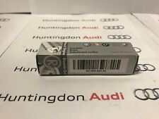 Genuine Audi Spark Plug x8 - RS4,RS6  101000063AC