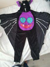 Halloween costumes kids Age 2-3