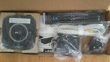 bt youview box t2200