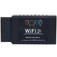 OBD2 OBDII Car Auto Diagnostics Code Reader Scanner Car Engine Check Tool