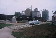ILLINOIS CENTRAL Sunset Series (1990-92): Santa Train, Dispatchers, N. IL Action
