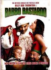 Babbo bastardo (2003) DVD