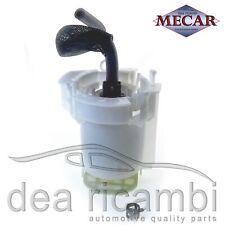 Pompa Carburante Benzina Opel Combo 1.4 1.6 2001 in poi Cod. 4615