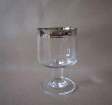 Thomas Glas - Rumba - Weinglas, Weingläser H. 10,5 cm, ca. 0,2 L