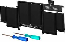 Laptop Battery A1493/A1582 for Apple MacBook Pro 13 inch Retina