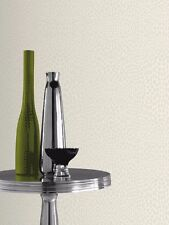 Arthouse merengue Natural Serpiente wallpaper efecto-Animal Print 10m Rollo