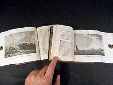 1804 LE COOK DE LA JEUNESSE ou EXTRAIT DES VOYAGES LES PLUS RÉCENTS -Complet 2/2
