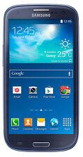 Cellulari e smartphone Samsung Samsung Galaxy S con chiamata video