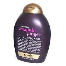 Organix Hair Smoothing/Straightening