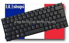 Clavier Français Original Samsung NP400B2B-AZ1FR NP400B2B-HG1FR NP400B2B-HG2FR