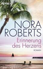 Deutsche Belletristik-Bücher Nora Roberts