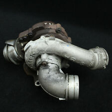 X5 Injecteur Kit scellé pour VW Transporter T5 2.5 03 /> 09 Diesel 130 174 Elring