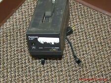 Panasonic  Power Supply NV-B55 AC Adapter Used