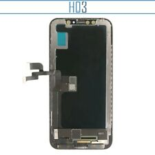 HO3 In-Cell LCD Touch Screen Replacement for iPhone X