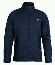 Fred Perry Jacken