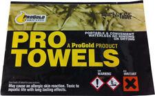 Progold Pro Towel For Bikes