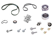 Timing Belt Kit ALH ,TDI ,1.9  With All OEM Parts