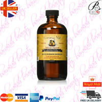 Sunny Isle Jamaican Black Castor Oil Normal 8 oz *LIMITED OFFER*