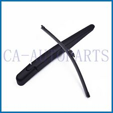 High Quality Rear Wiper Arm & Blade For FORD ESCAPE 2013 20142015 2016 2017