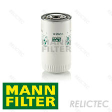 Oil Filter Ford:F250 423135-3 469954 4785974-9 469954-2 4785974 423135 20122208