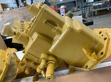 CATERPILLAR 5N5994 CAT HMSO CONTROL SHUT-OFF GROUP--OIL PRESSURE, WATER