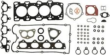 Head Gasket Set -VICTOR HS54483A- HEAD GASKETS/SETS