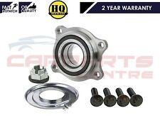 Pour Renault Megane 2.0 16 V SPORT RS Avant Roulement De Roue HUB Kit 8200416590 09 -